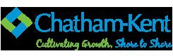 logo_chathamkent