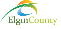 logo_elgin
