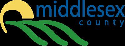 logo_middlesex